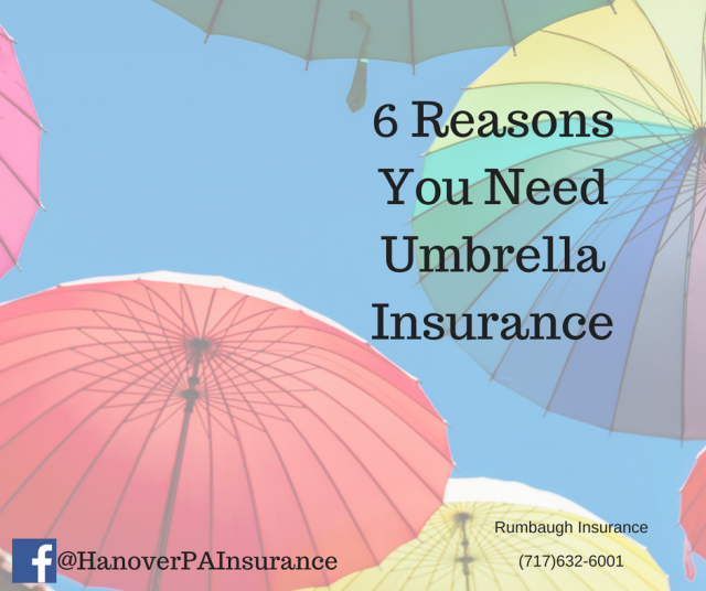 Pennsylvania-umbrella-insurance