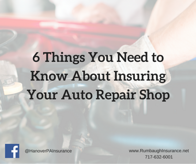 image-663532-6_Things_You_Need_to_Know_About_Insuring_Your_Auto_Repair_Shop.w640.png