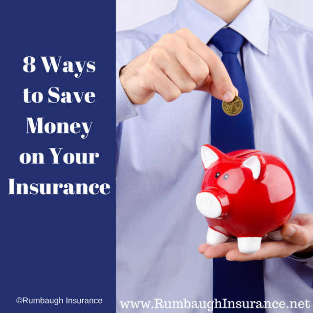 Save-money-on-insurance
