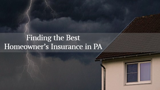 Best-home-insurance-pa